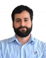 Evgenios Chalvatzis