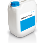 Intesti-Flora