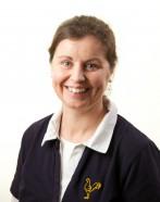 Maggie Mullaney
