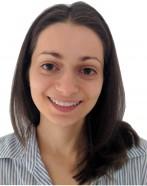 Marie Francesca Menniti