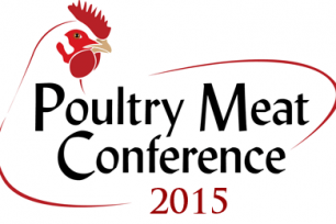 The Poultry Meat Conference