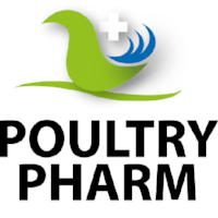 Poultry Pharm Online Shop Now Live!