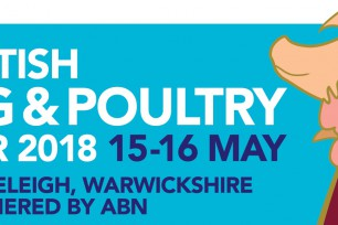 The British Pig & Poultry Show