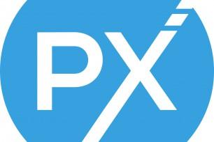 PrognostiX offering rural broadband solution