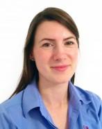 Rebecca McAllister