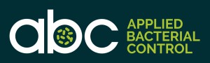 abc-logo-dark