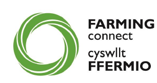 Farming Connect Poultry Health Meetings - March 2017